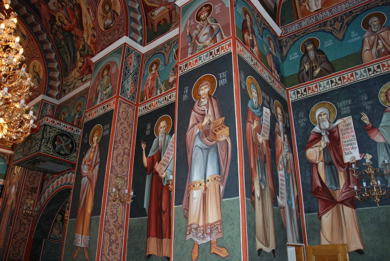 biserica_maicaneasa_67