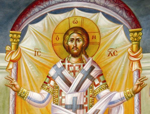 impartasirea-apostolilor-021