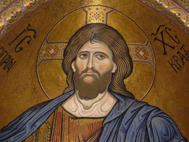 sabatoare-mare-in-calendarul-ortodox-ce-nu-ai-voie-sa-faci-396433